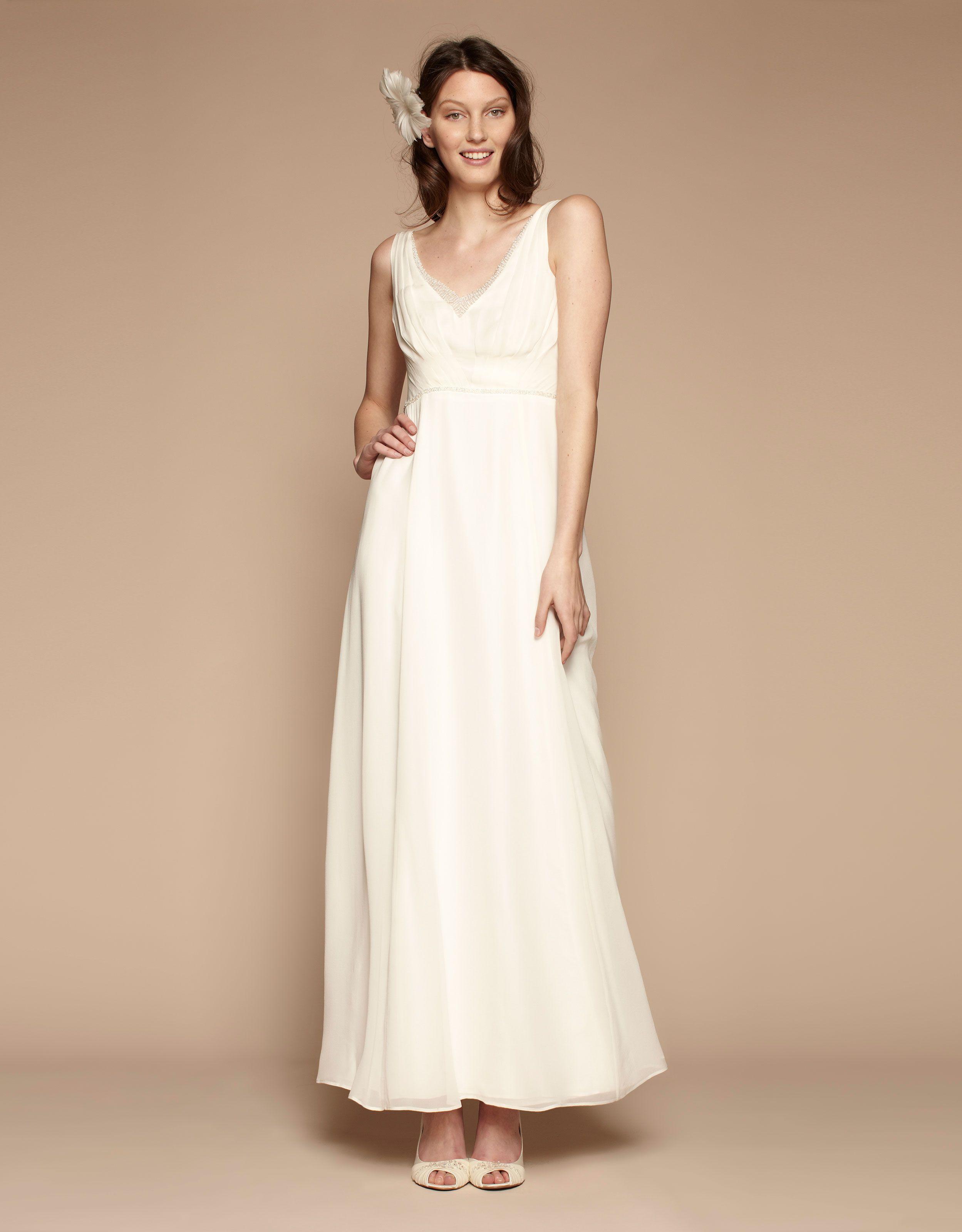 Monsoon wedding dresses   wed   Pinterest   Monsoon, Bridal dresses ...