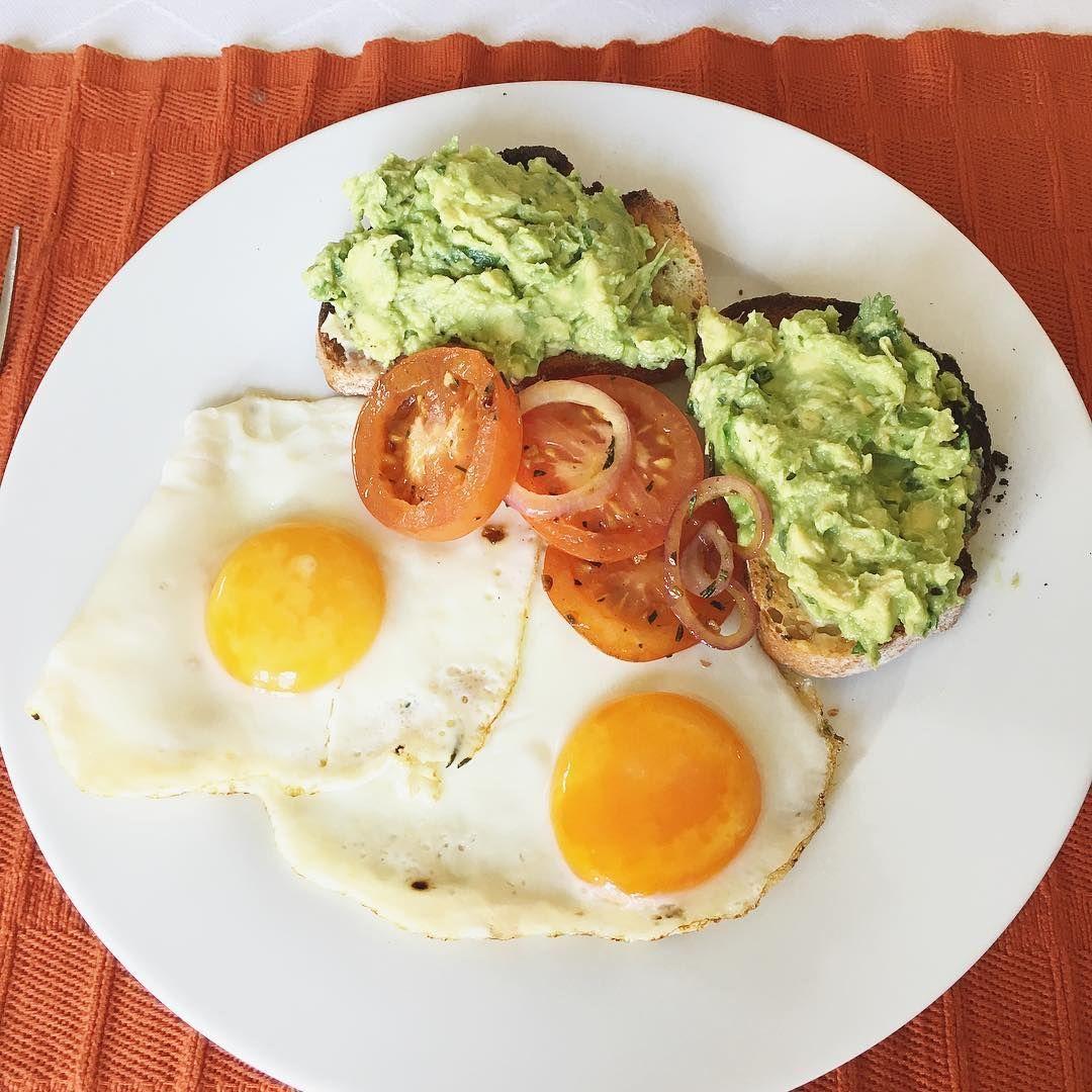 Close up ✌🏼️ #breakfast #foodpics #cooking #instafood