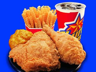 Church S Chicken 6 Mixed 8 Pc Chicken Coupon Recipes Restaurant Recipes Fried Chicken