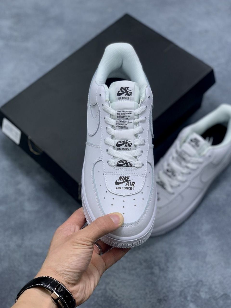 Air Force 1 Added Air Fashion Shoes 2020 Thanksgiving Outifts Trends In 2020 Nike Fashion Shoes Nike Casual Shoes Black Running Shoes