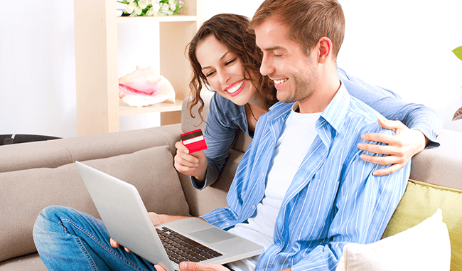Win £1,000 to spend at Amazon Same day loans, Payday