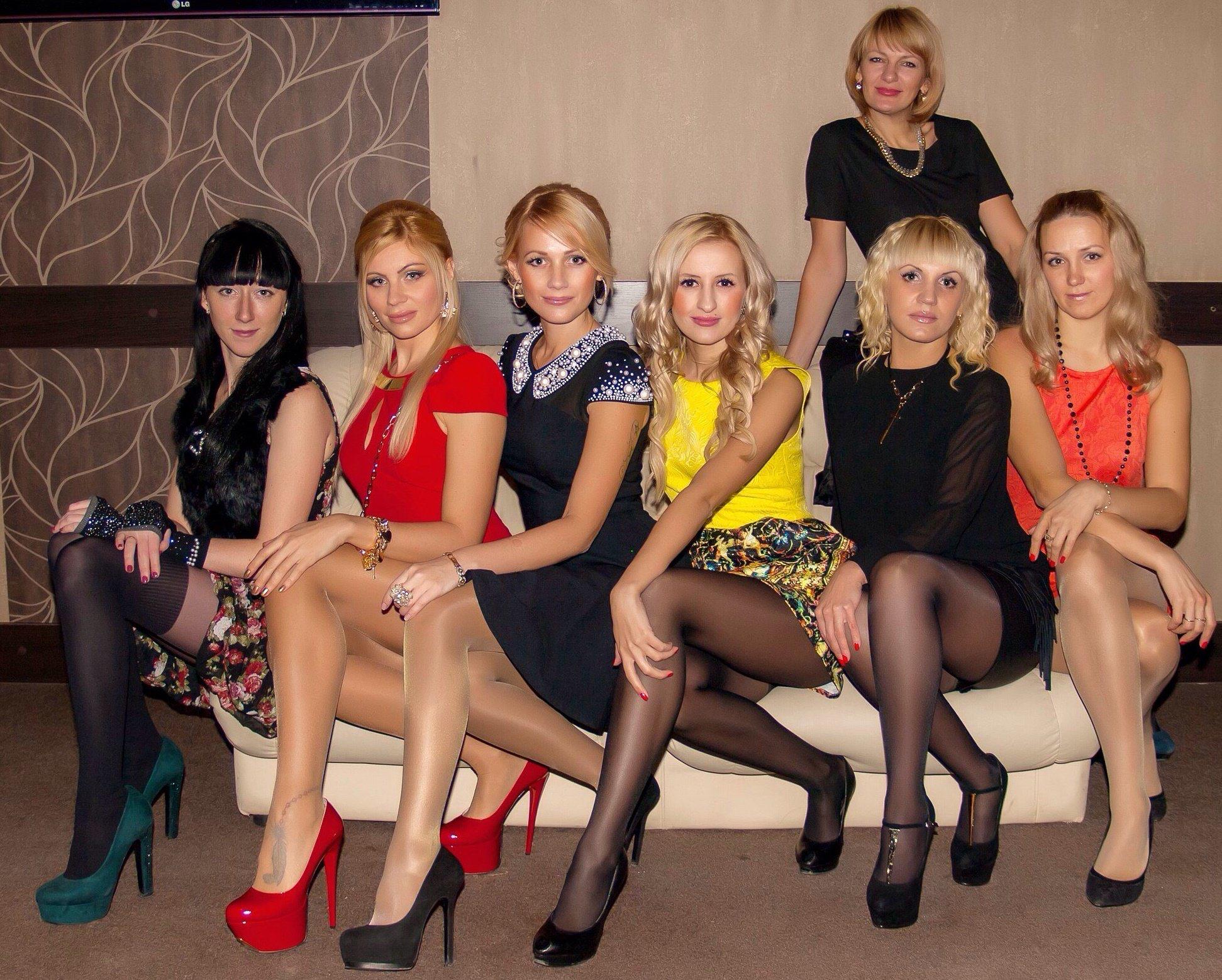 дорогое женский коллектив толочинского рик фотогалерея ежегодном конкурсе