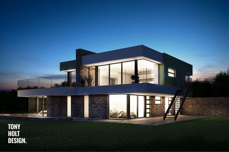 Tony Holt Design_Greenane_New Build_External_01.jpg
