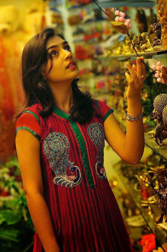 Happy Birthday Nazzi Papa, Nazriya Latest Tamil Cinema
