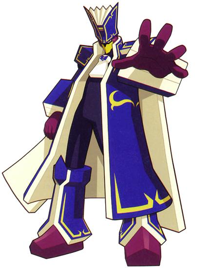 Judgeman Exe Mmkb Fandom Powered By Wikia Mega Man Art Mega Man Heroes United