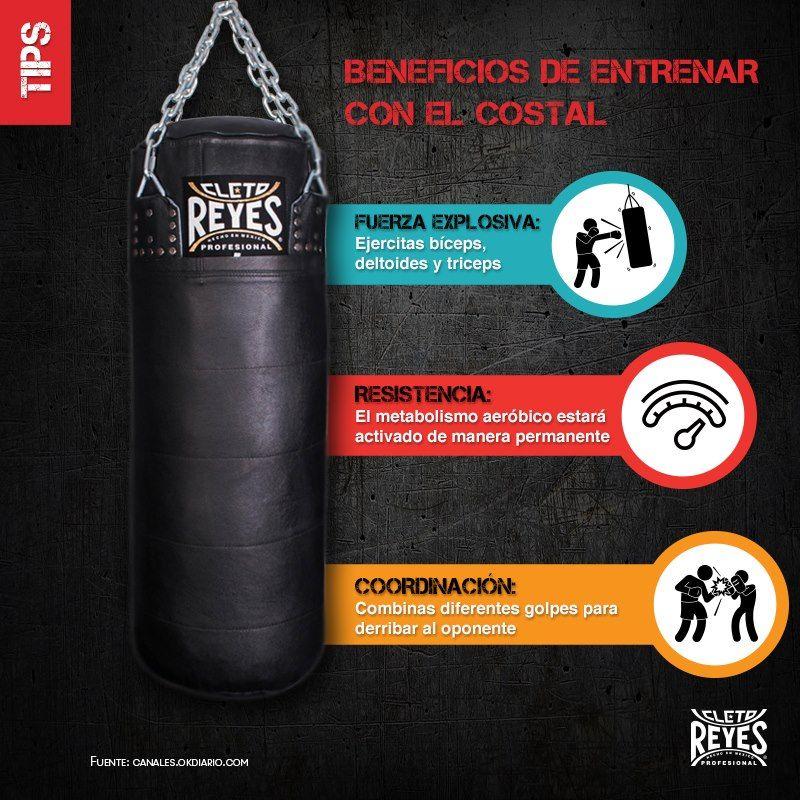 Pin De Arturo En Boxing Entrenamiento De Boxeo Beneficios Del Boxeo Club De Boxeo