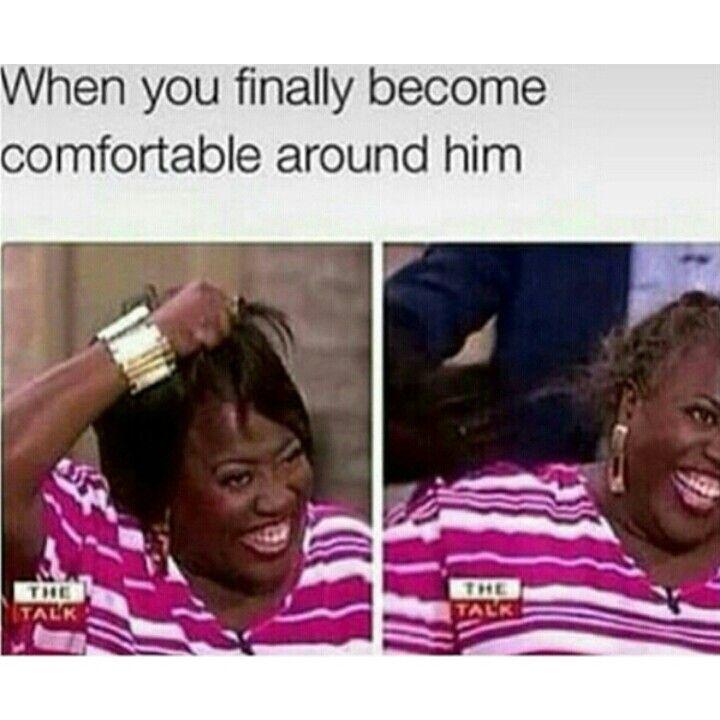 Follow Badgalronnie Funny Boyfriend Memes Boyfriend Memes Boyfriend Humor