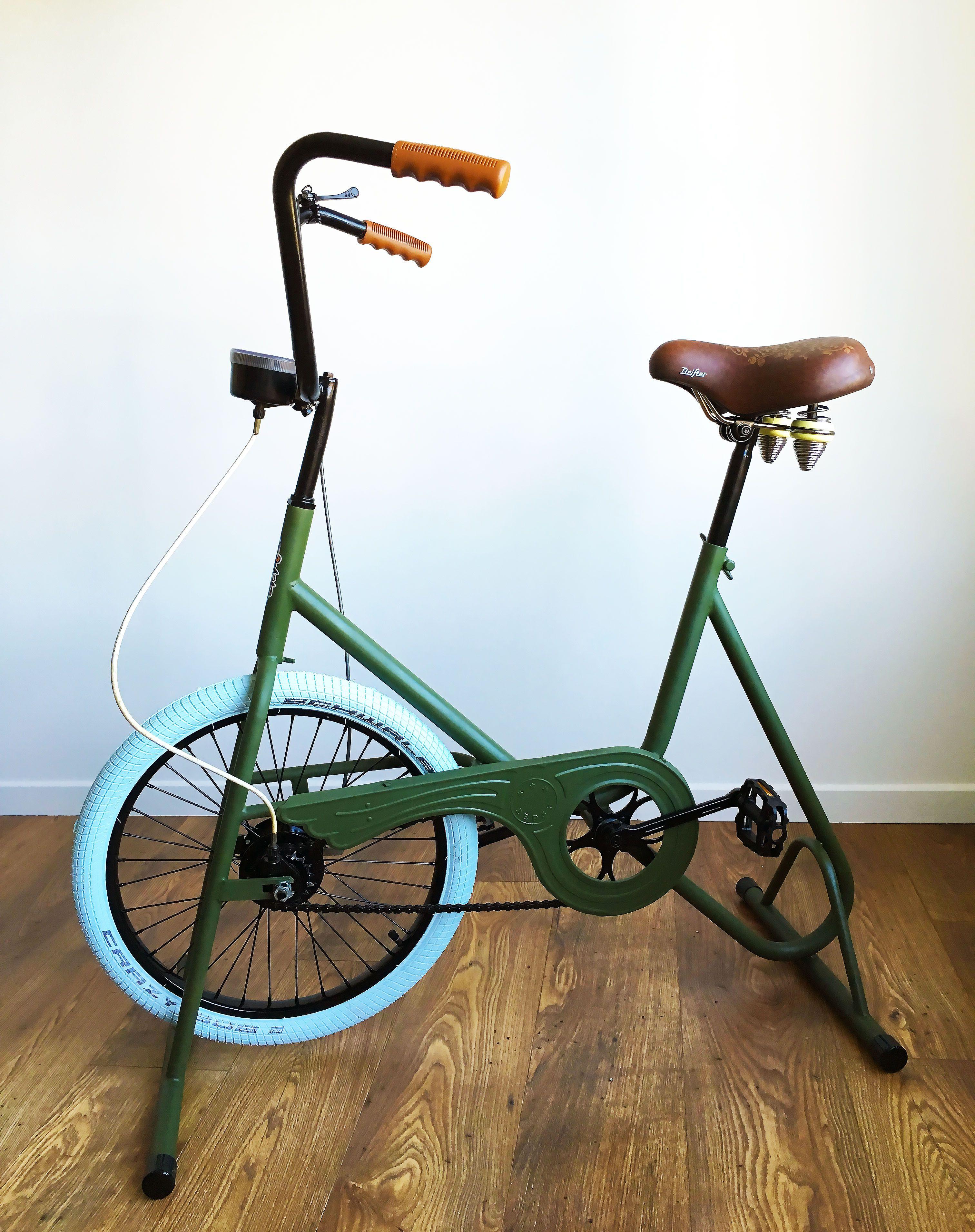 Velo Appartement Pour Enfant vélo d'appartement vintage | velo d'appartement, velo, vintage
