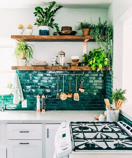 Nature Inspired Kitchen Decor in 2019 | Home decor trends ... on nature snow melting, nature letter t, nature office, nature is beautiful, nature living, nature humor, nature food, nature bar, nature restaurant, nature party, nature doors, nature games, nature of india, nature room, nature deck, nature that, nature gardening,