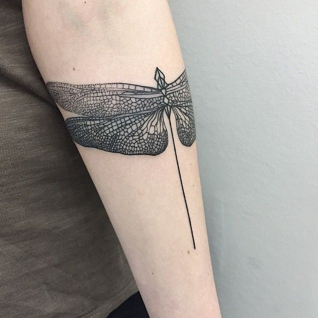 8725b9d57 Might get this with my mom Tatoo Art, Dot Work Tattoo, Dot Tattoos,