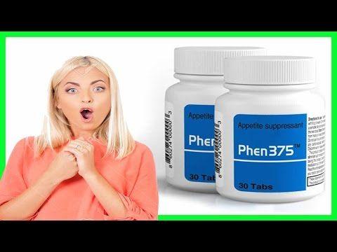 Mon Avis Phen375 - Ou acheter Phen375 #acheter #phen375 ...