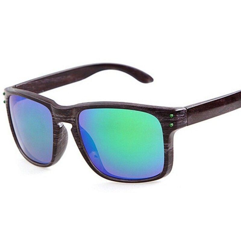 dc6874e367b1c Óculos Van Lead   Sunglass   Pinterest