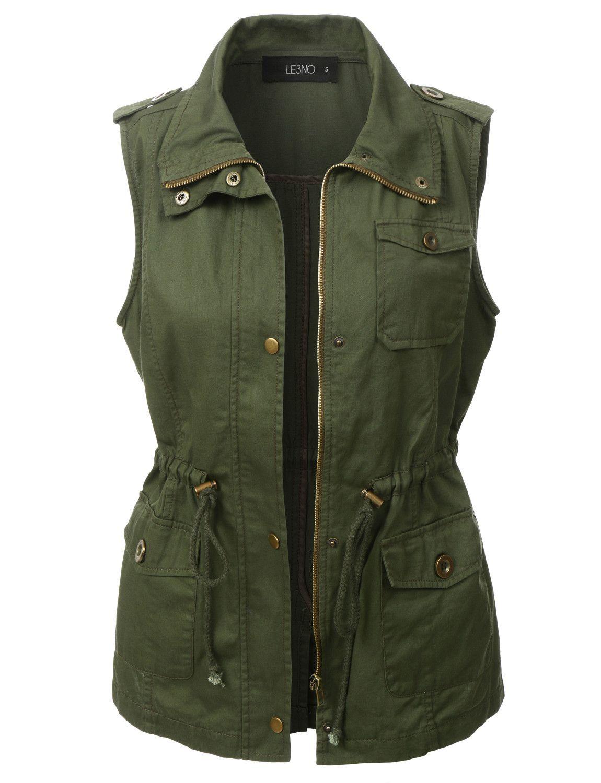 11 Best vest images | Vest outfits, Fashion, Clothes