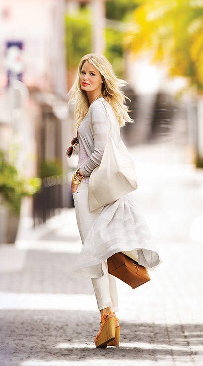 Cabi Fall 2019 Clothing Campaign Fashion Fall Fashion Outfits Autumn Fashion