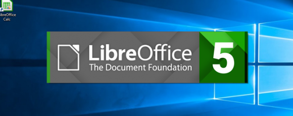 How To Disable Libreoffice S Startup Splash Screen On Windows And Linux Splash Screen Linux Screen
