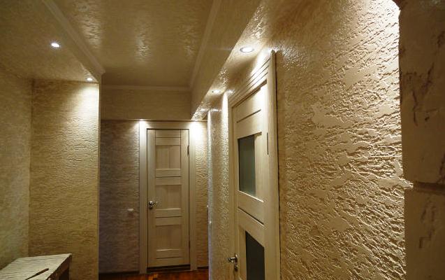 Tencuiala Decorativa Modele.Modele De Tencuiala Decorativa Interior Poisk V Google Tencuiala