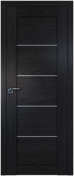 "20 Modern Solid Dark Brown Wood Doors Ideas: ""Milano-2.11XN Dark-Brown Available Size: 24"""" 28"""" 30"
