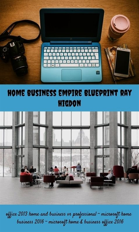 Home business empire blueprint ray higdon1782018071113211725 home business empire blueprint ray higdon1782018071113211725 youtube gta san andreas pc game download animal malvernweather Image collections