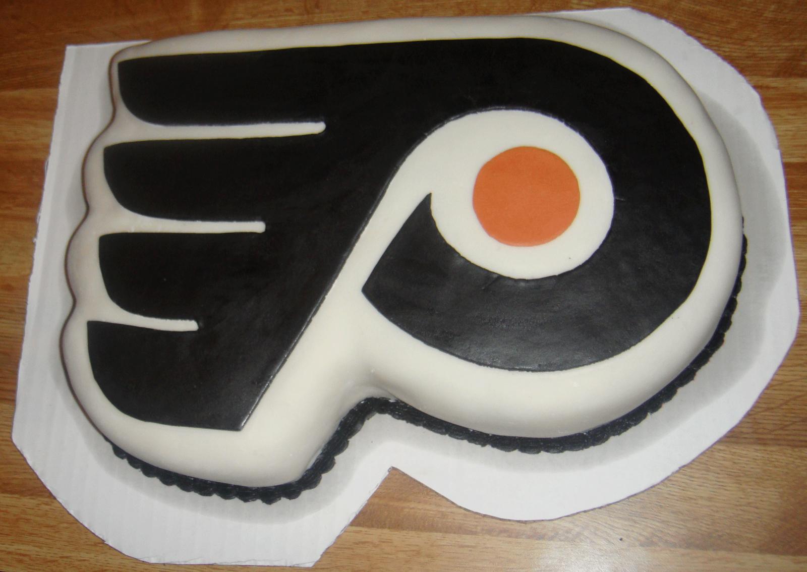 CiCis Cakes Flyers cake Reid cake Pinterest Cake and