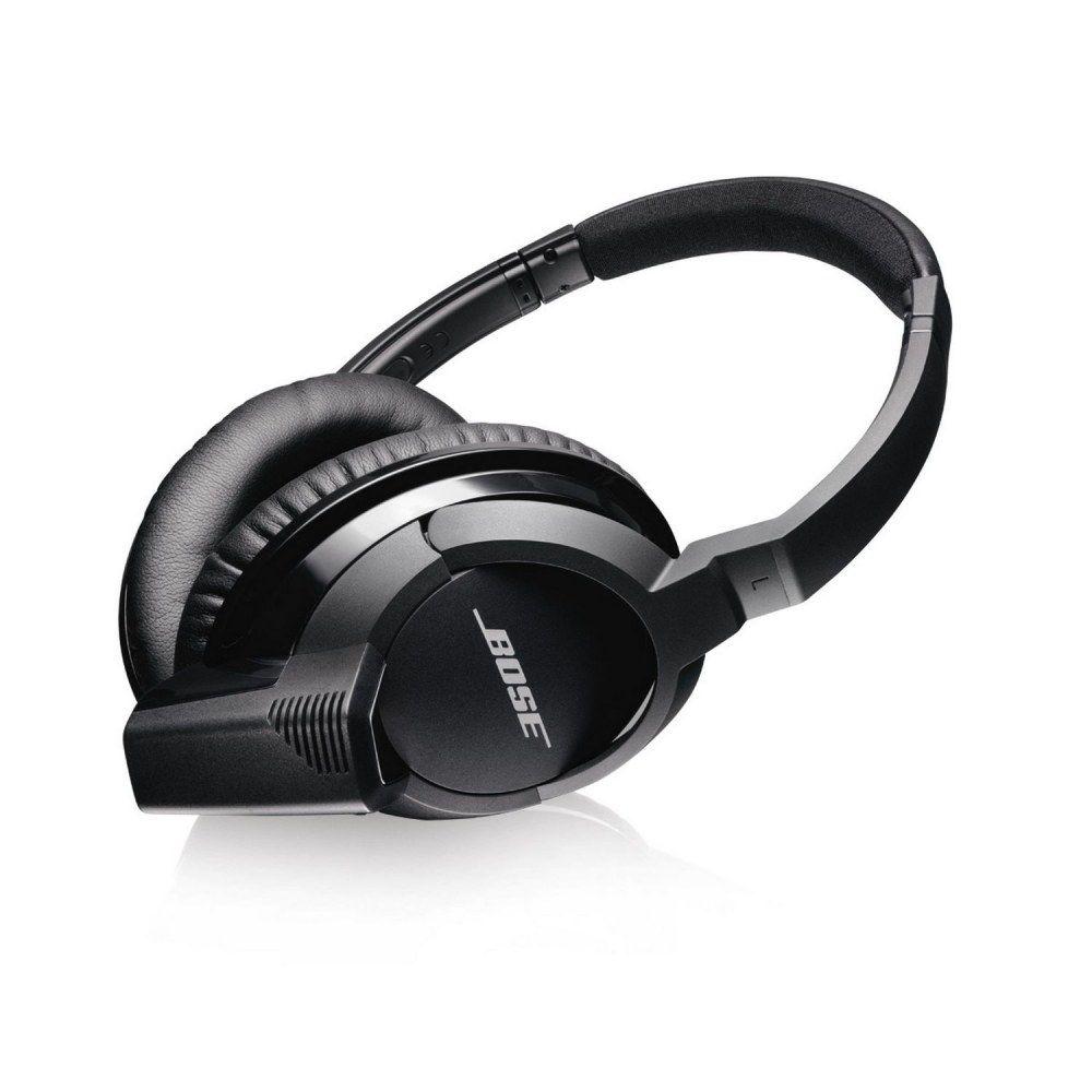 Bose® AE2w Wireless Headphones Bluetooth headphones