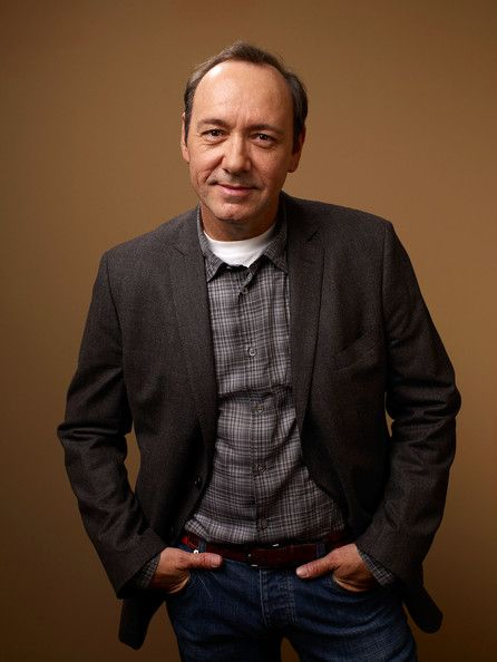 kevin spacey memekevin spacey call of duty, kevin spacey movies, kevin spacey films, kevin spacey height, kevin spacey wife, kevin spacey mask, kevin spacey house of cards, kevin spacey фильмография, kevin spacey seven, kevin spacey impressions, kevin spacey gif, kevin spacey trump, kevin spacey 2017, kevin spacey beyond the sea, kevin spacey 2016, kevin spacey teaches acting, kevin spacey online course, kevin spacey net worth, kevin spacey theatre, kevin spacey meme
