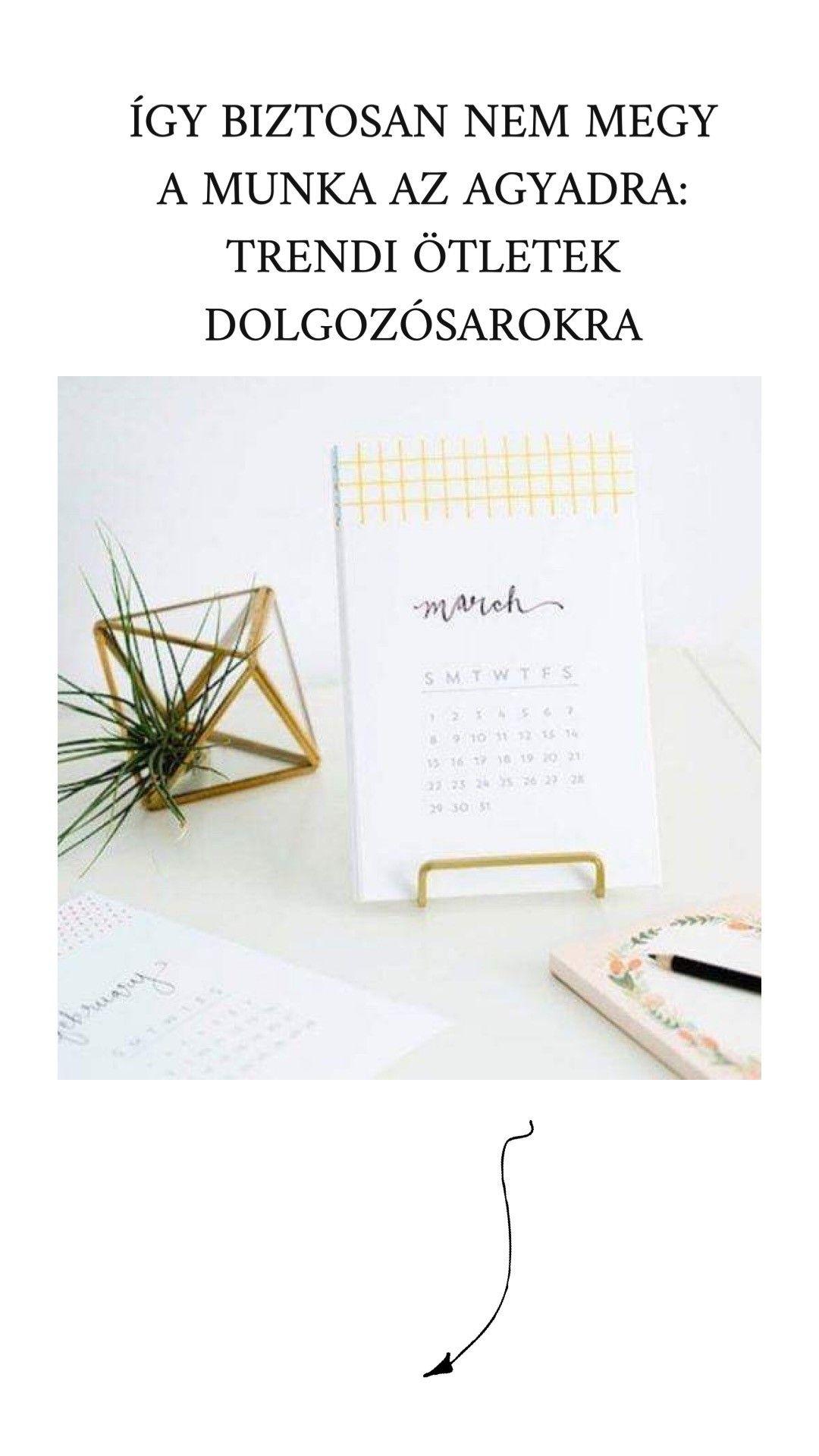 dolgozzon otthonról egy blogmal