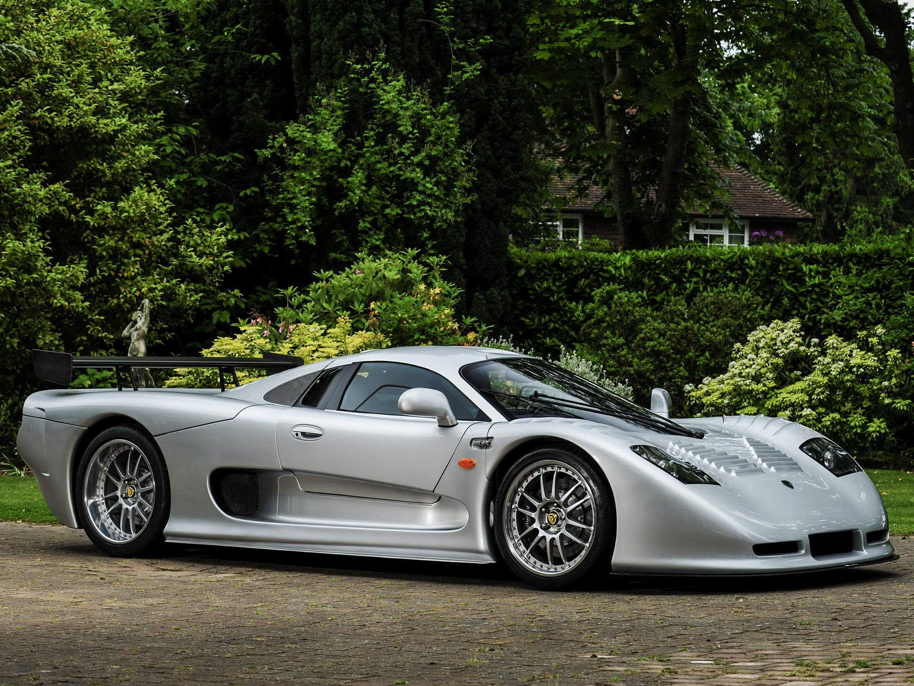 2009 Mosler Mt900s Cars For Sale Fancy Cars Cars