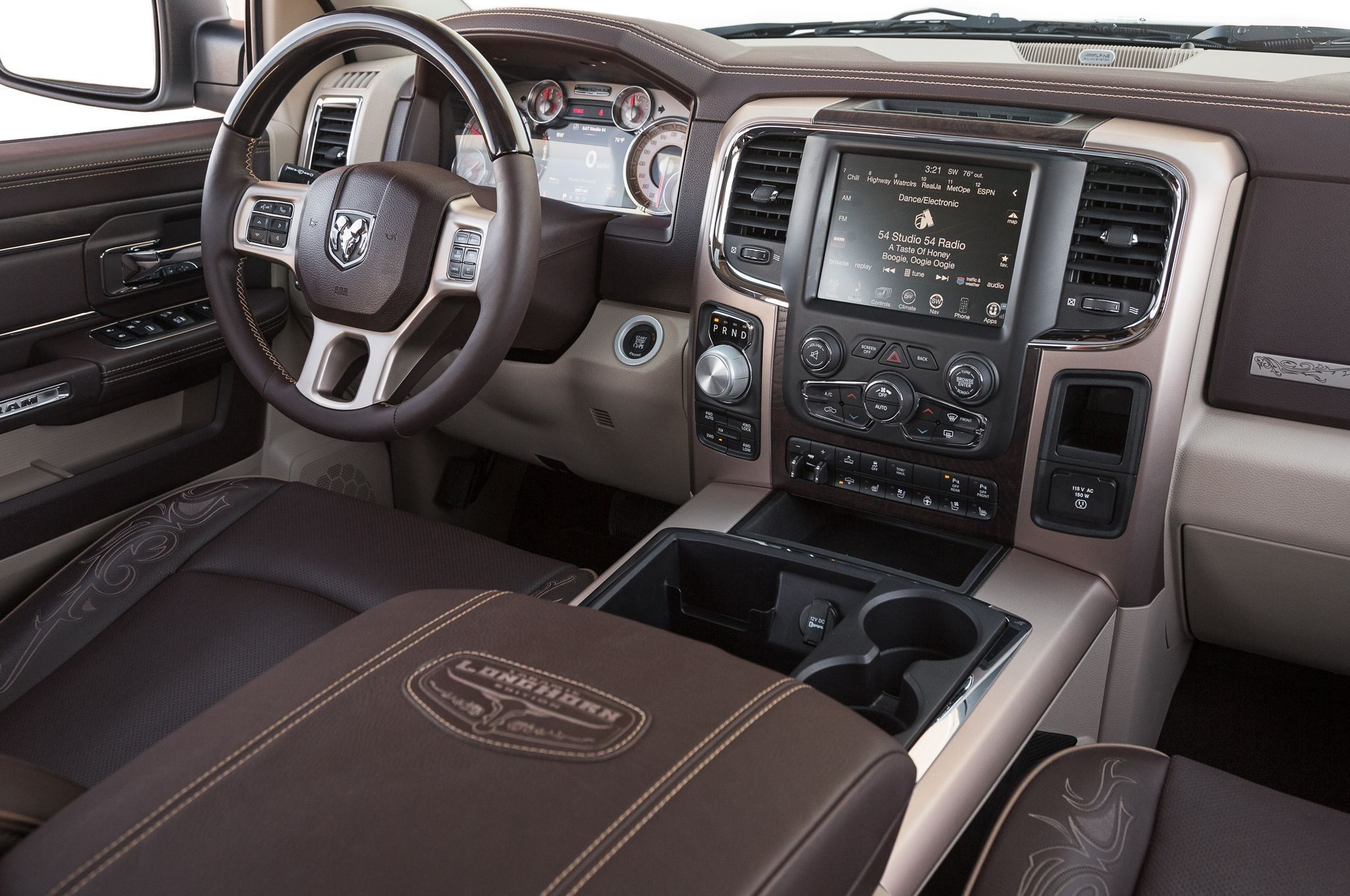 2019 Dodge Ram Ecodiesel Interior Exterior And Review Dodge Ram Dodge Chevy Diesel Trucks