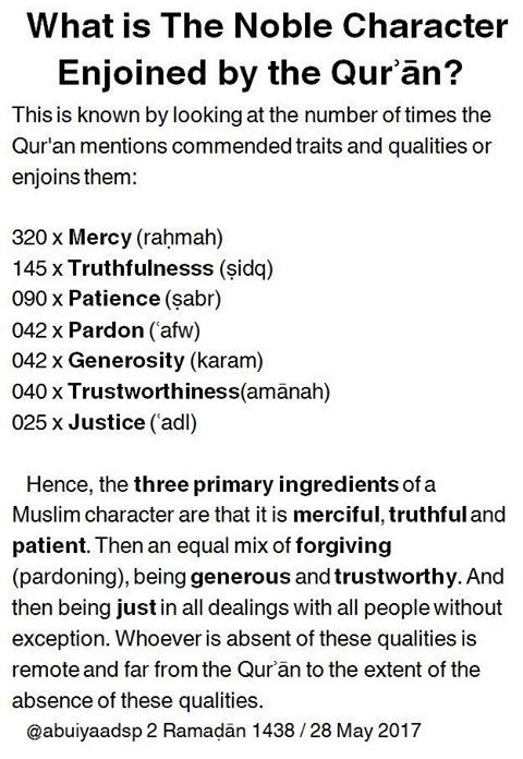Pin by Freelance Exorcists on Islam/Sufism | Islamic quotes