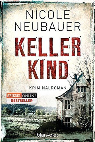 Kellerkind: Roman von Nicole Neubauer http://www.amazon.de/dp/3442383374/ref=cm_sw_r_pi_dp_bPVnxb1RJS0DY
