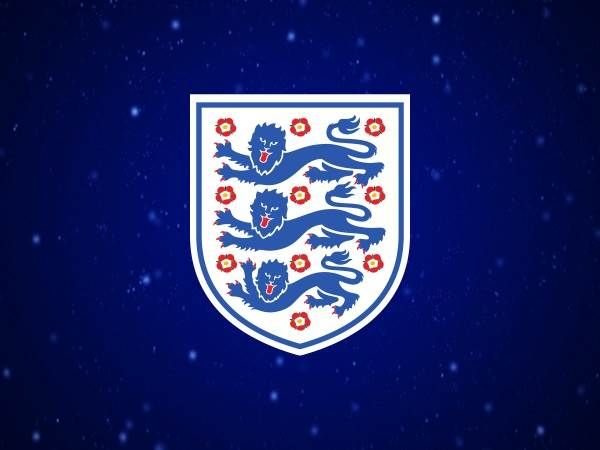 England National Football Team 2014 Logo Wallpapers Images Pictures Photos England National Football Team World Cup Logo England National