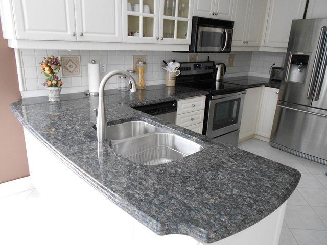 Granite Countertops Toronto Countertops Granite Countertops