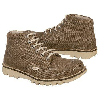 Kickers Realling Boots (Brown) - Men's Boots - 44.0 M