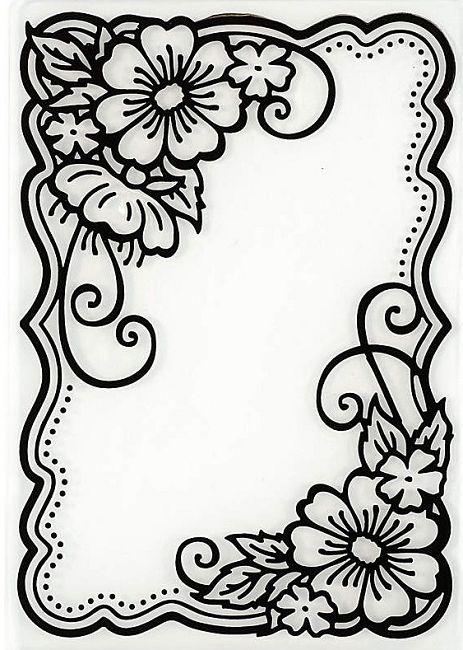 caratulas mia | Cartões artesanais, Tapetes emborrachados ...