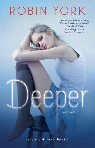 Deeper: A Novel (Caroline & West) by Robin York, http://www.amazon.com/dp/B00FDS7B10/ref=cm_sw_r_pi_dp_yjo.sb1F24KHV