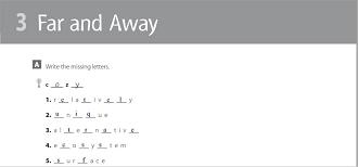 الإنجليزي ثاني ثانوي نظام المقررات الفصل الدراسي الأول Math Math Equations