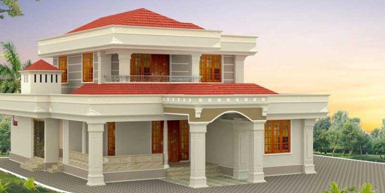 Haus Entwerfen Und Bauen Designermöbel Haus, Haus