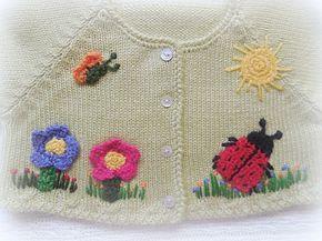 Casaco bolero com bordados feitos à mãoe botões à frente.  Ref: BL08  Veja aqui o catálogo de cores.