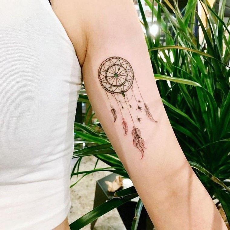 id e tatouage original pour femme en quelques id es inspirantes tatouages pinterest. Black Bedroom Furniture Sets. Home Design Ideas