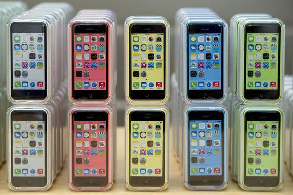 best buy iphone 5c how to get a free iphone 5c and a cheap iphone 5s at best 5278
