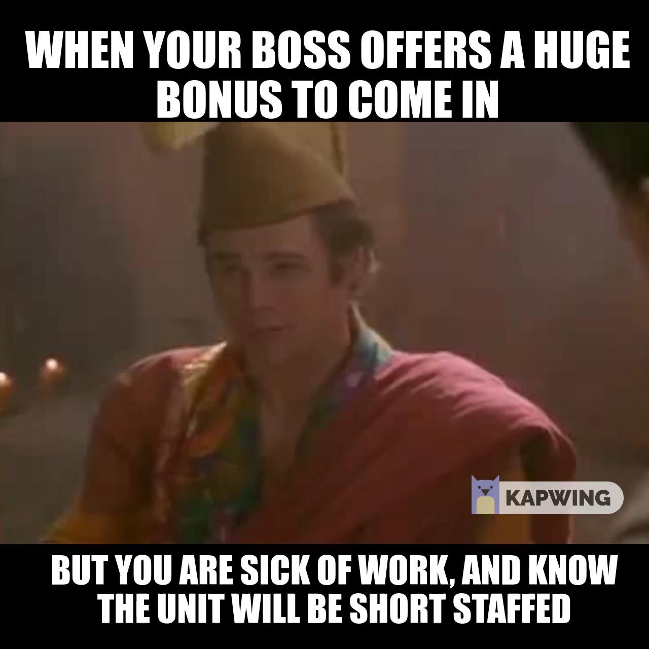 Nurse Meme Video Nurse Memes Humor Nursing Memes Funny Nurse Quotes