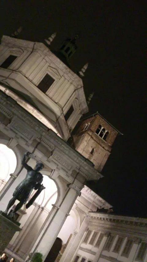 Milano.....