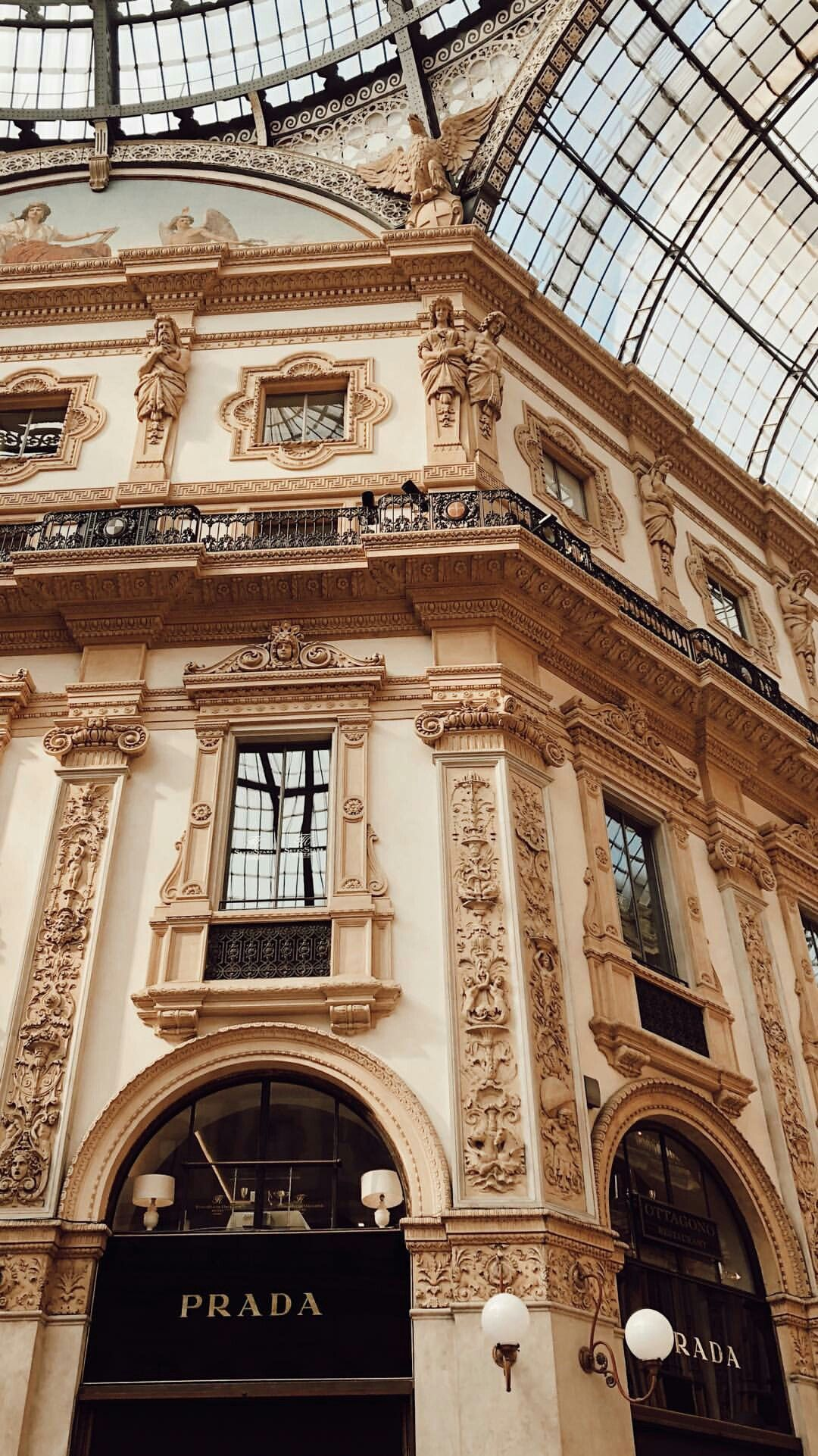 Details Sculpture Museum Rome Milano Italy Travel Aesthetic Wallpaper Architecture Old Museum Architecture Ancient Architecture