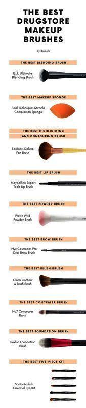 Photo of Make-up Revolution Stick Foundation make-up lijkt meer op ideeën Make-up s