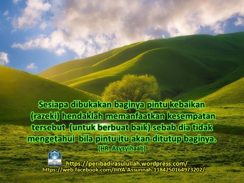 15 Kata Kata Pemandangan Indah Ciptaan Allah Kata Kata Hikmah Imam Al Ghazali Blog Peribadirasulullah Download Kumpulan Kata Kata Di 2020 Pemandangan Bijak Allah