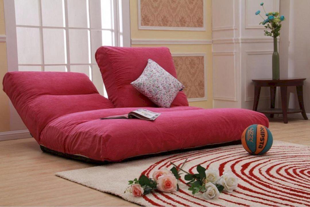 39++ Bean bag living room furniture information