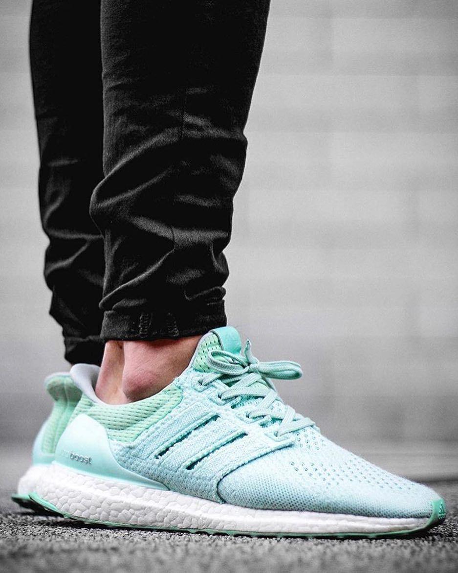 Adidas Ultra Boost Kaufen Alle Releases Im Blick Mit Grailify Com Adidas Schuhe Schone Schuhe Und Schuhe