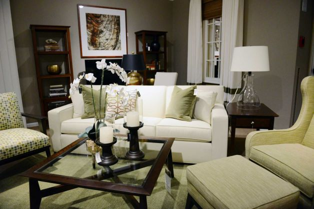images about beautiful living room ✿✿ on, Living Room/