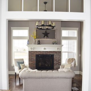 Agreeable Gray SW 7029 - Sherwin-Williams #sherwinwilliamsagreeablegray Agreeable Gray SW 7029 - Sherwin-Williams #sherwinwilliamsagreeablegray Agreeable Gray SW 7029 - Sherwin-Williams #sherwinwilliamsagreeablegray Agreeable Gray SW 7029 - Sherwin-Williams #sherwinwilliamsagreeablegray