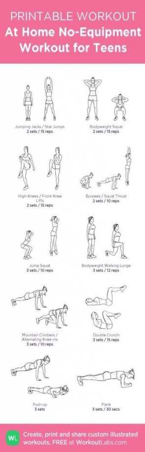 46 Ideas Lose Weight In Thighs Fast 46 Ideas Lose Weight In Thighs Fast